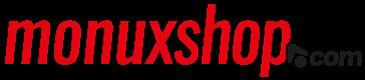 Monuxshop.com