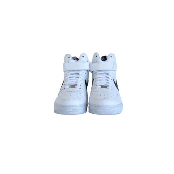 Nike-Air-Force-1-Alte-07_02