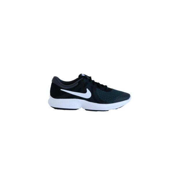 Nike-Revolution-4-GS_04