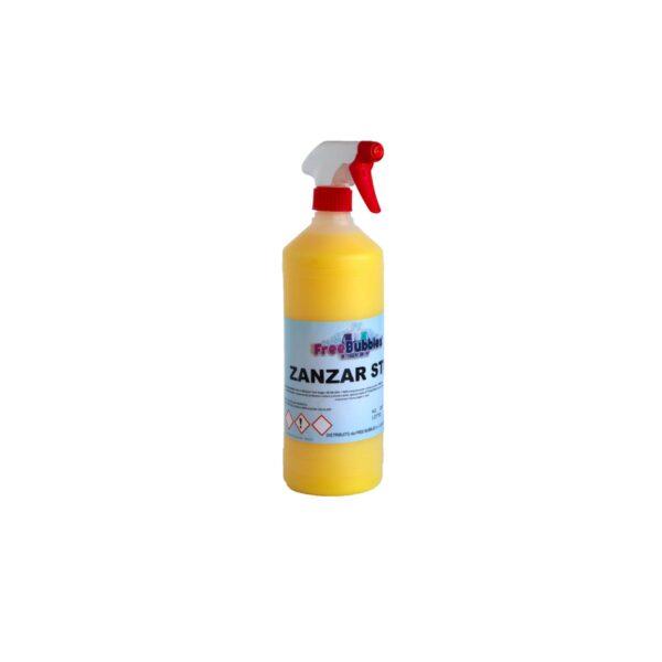 Zanzar-Stop-citronella-antizanzare-per-ambienti