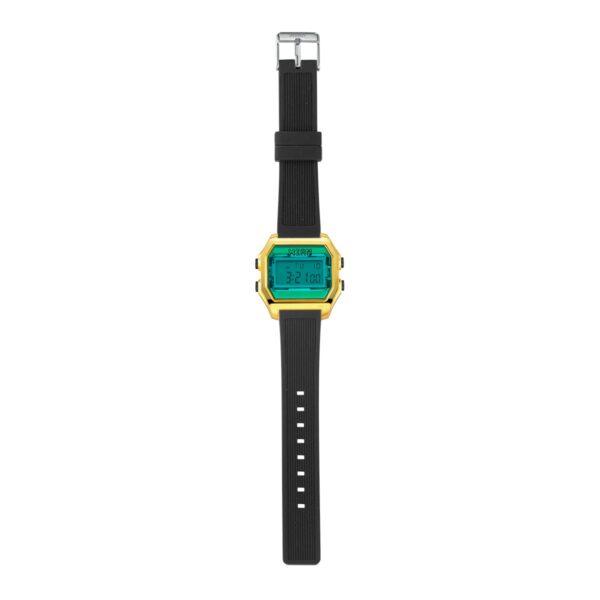 Orologio digitale IAM