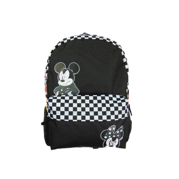 Zaino VANS Disney Punk Mickey Real