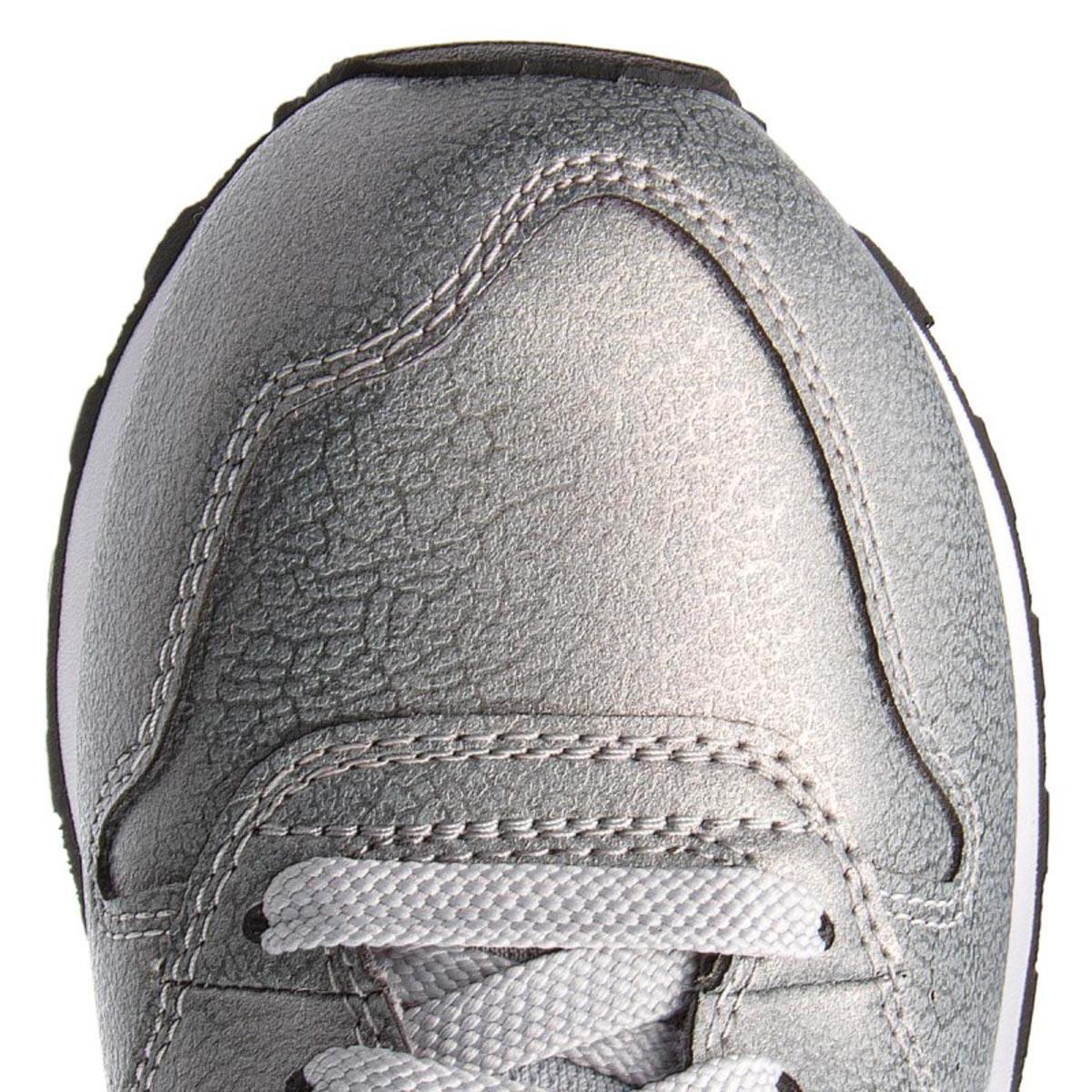 Scarpe New Balance Argento GW 500 Donna