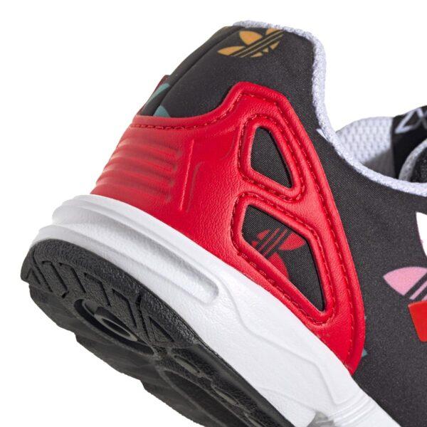 Scarpe Adidas ZX Flux C Nere