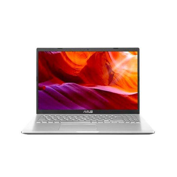 Portatile ASUS Notebook X509MA-BR310