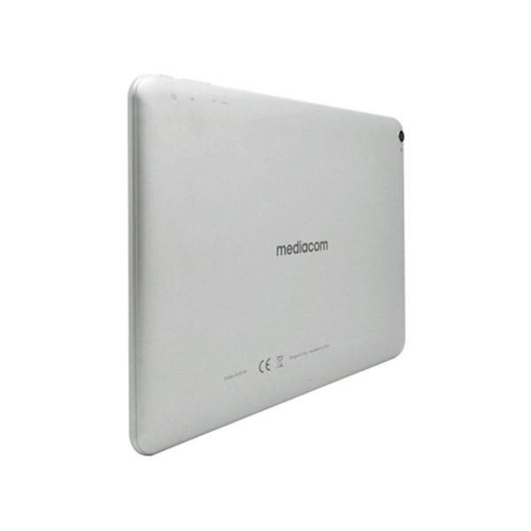 Tablet Mediacom SmartPad iyo 10 16GB