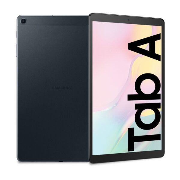 Tablet Samsung Galaxy Tab A (2019) 32GB