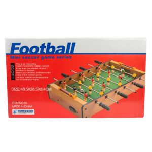 Football Mini Table Soccer