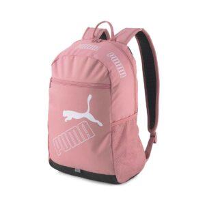 Zaino Puma Phase Pink