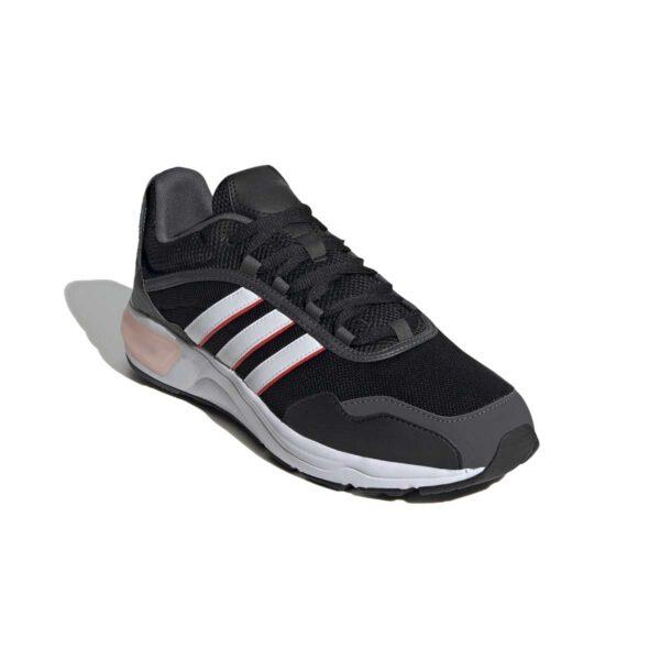Scarpe Adidas 90s Runner Nere