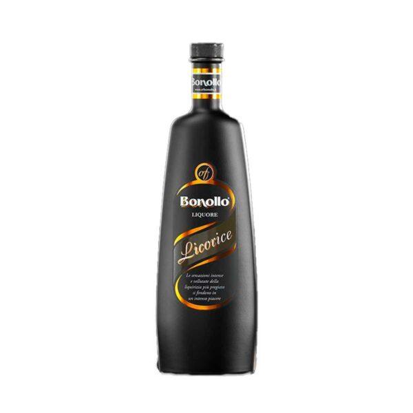 Bonollo Licorice Liquor