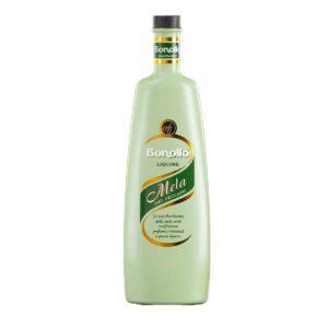 Bonollo Liquore Mela Del Peccato OF