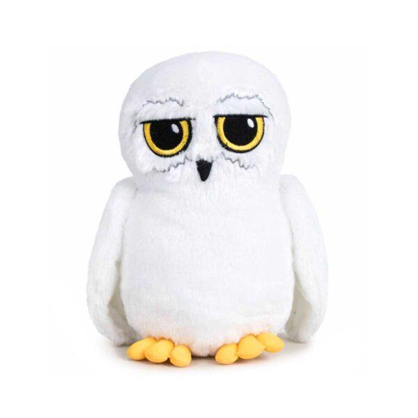 Peluche Harry Potter Hedwig