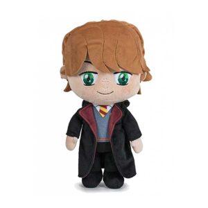 Peluche Harry Potter Ron Weasley