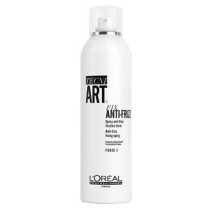 oreal_tecni_art_fix_anti-frizz