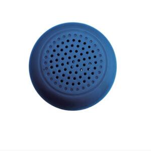 Techmade Cassa speaker
