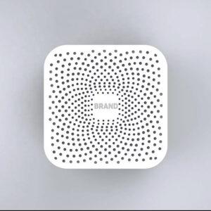 altoparlante mini design